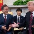 いまだ真っ当なアジア政策を持たないトランプ大統領 対中強硬路線に傾くコンセンサス