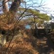 そうだ、松島に行こう!(その7)あの赤い橋を渡って福浦島へ行け!《後編》