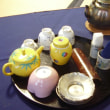 奈良でお茶のイベント「茶良2017」