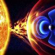 X9.3 Solar Flare Live Update Via Periscope 09-06-2017