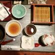 蔵所<釜場 丸キ 食茶房> ~ 麺s' セット&ネギト口丼&そば  ~