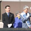 立憲民主党・福山哲郎幹事長が!