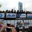 マリサポ日記2010.11.21-2
