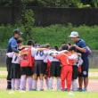新報児童オリンピック那覇地区予選初日