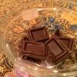 チョコレート石けん vol.118