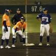 野球のこと・426
