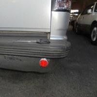 1994 シボレー C-1500EX 車検整備ー2