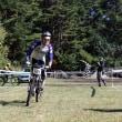 小海マイティデューロMTB24時間耐久レース2017 参戦してきました!!