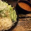 広島つけ麺ばくだん屋