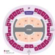 Wanna One Premier Fan-Con(ソウル)