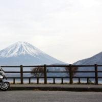 霊峰 富士