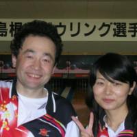 第33回島根県選手権大会【大会結果】