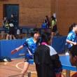 山梨県冬季中学卓球大会