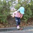✩・。すみれぐみ(2歳児) 今日の活動。・✩