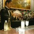 京都・先斗町:KYOTO STARBARさん  祇園:京ラーメンさだかずさん