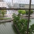 加賀藩ゆかりの地を訪ねる 富山県その3-④ 完