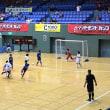 斐川さんバーモントカップ全国大会