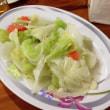 郷土料理のレストラン