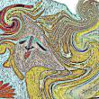 制限付き個性 ------- (8/17)