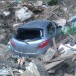 自然災害による被災者の債務整理に関するガイドライン