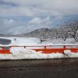 雪景色 H30-02-20 加 曇