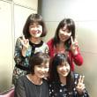 ピアニスターHiroshiさんのコンサート&ペコちゃん