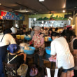 【定員となりました】5月12日(土) 「川添さんのお味噌教室」開催します!