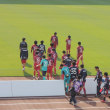 ファジアーノ岡山 ×徳島戦  2013.5.19 「56」
