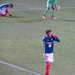 【LC】横浜vs仙台「十番三人」@ニッパツ