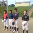 KWB函館G【女子】