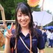 熊谷市ラグビー祭り
