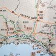 兵庫の近代歴史遺産150