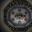 【R-TYPE】R戦闘機101機フェルト化計画49機目動画投稿しました!と裏話あれこれ