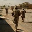 米国が国防費を対中戦にシフト、海洋戦力強化へ