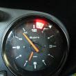 964/可動式リアウイング警告等