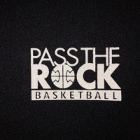 PASS THE ROCKとPLAY ZONEのポロシャツのご紹介です!#拡散希望 #RT希望 #ええやん希望 #わけわけ希望 #いいね希望 #シェア希望 #Basketball #バスケ