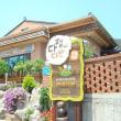 農家レストラン多情茶房 韓国手仕事の旅15