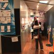 ウルトラマンジードミュージアムin名古屋を見てきました。