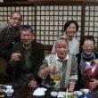 35周年記念公園 長野落語会第139回公演