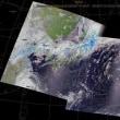 AO-92 Image 信号/Satellite