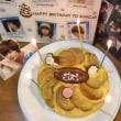 ソンジェお誕生日おめでとう\(^o^)/