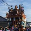 佐原の大祭 夏祭り 2018