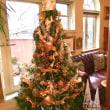 🎄今年もクリスマスがやって来たー!🎄