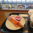 「大阪国際空港」(伊丹空港)リニューアルオープン!行ってきました♪