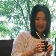 6/29(金) ✨ギロロと早季のSmile night✨