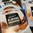 東洋ナッツ食品 ヨーグルト アーモンド・ヨーグルト マカデミア