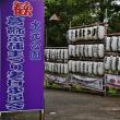 葛飾菖蒲祭り