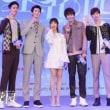 中国版「花より男子」~「新版・流星花園 」2017年制作開始 キャストを発表