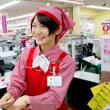 9月20日から新規31店舗バイト・パートさん募集受付中!!