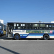 沖縄・与論移動運用報告④